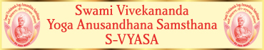 http://svyasa.edu.in/