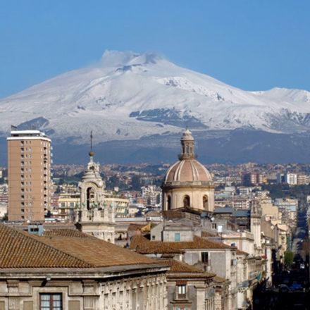Iniziato a gennaio 2019 il 2° anno del Master Yogaeducational di Catania