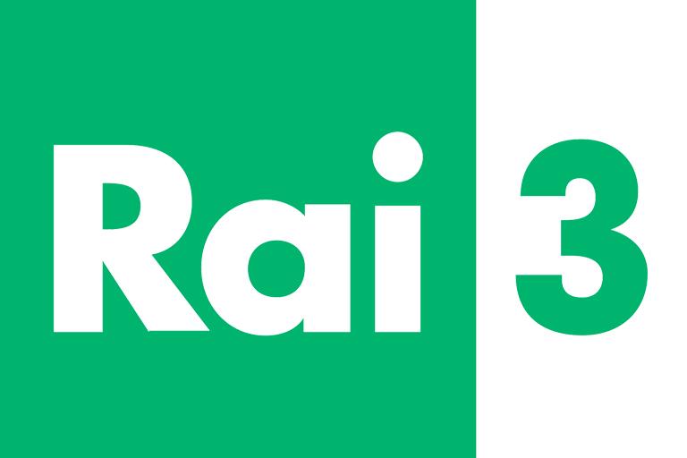 Intervista al Centro Yoga Integrale di La Spezia sulla RAI