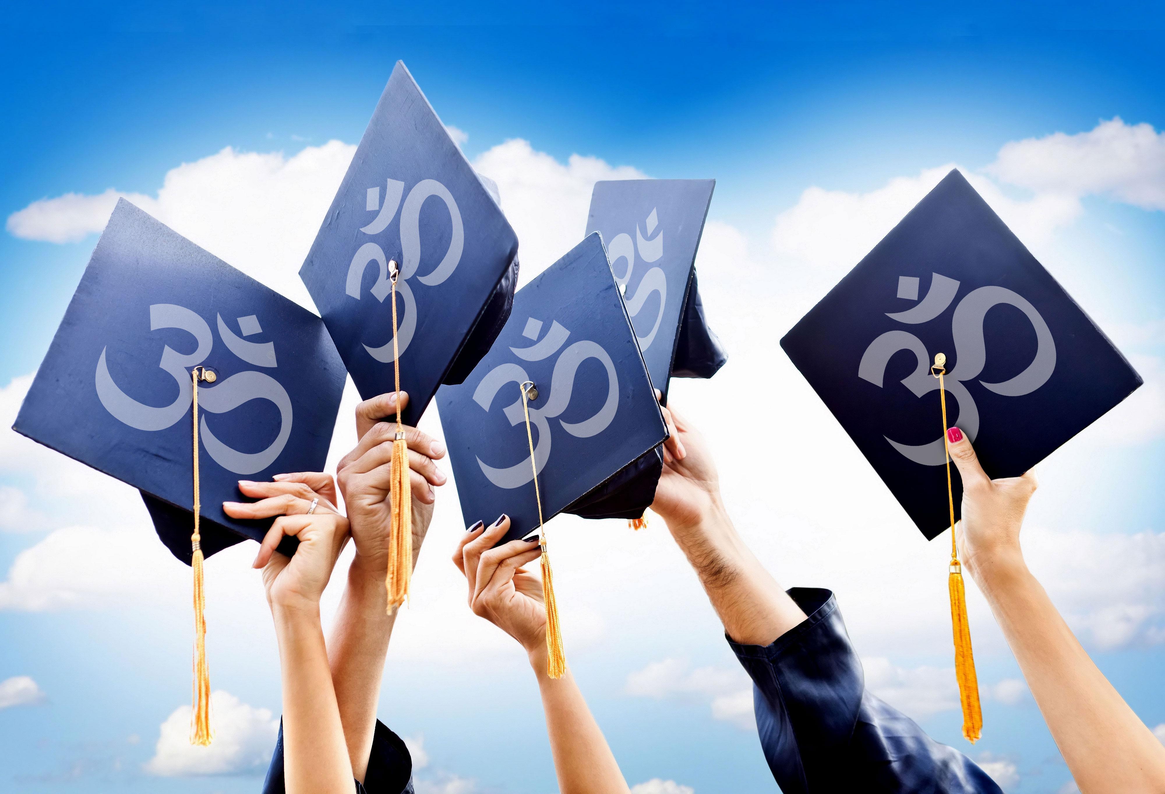 Corso universitario di Filosofia Yoga e Scienza del Mantra