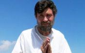Seminario teorico/pratico sulla meditazione con Jacques Vigne