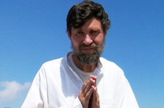 Abhaya la non paura nella visione yoga e in tempi di epidemia – Conferenza on line con il Dr. Jacques Vigne